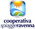 Logo Coop Spiagge Ravenna