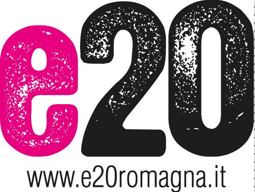 e20-OK