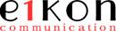 Logo_Eikon_130px