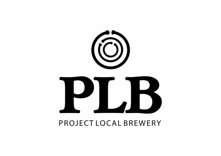 PLB_Beer_Logo