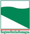 logo-regione-er100*