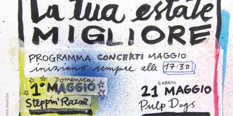 Peter Maggio