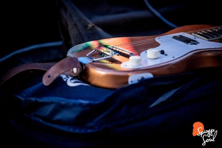 Greg Izor & Vintage Trio_07