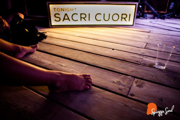 Sacri Cuori_06