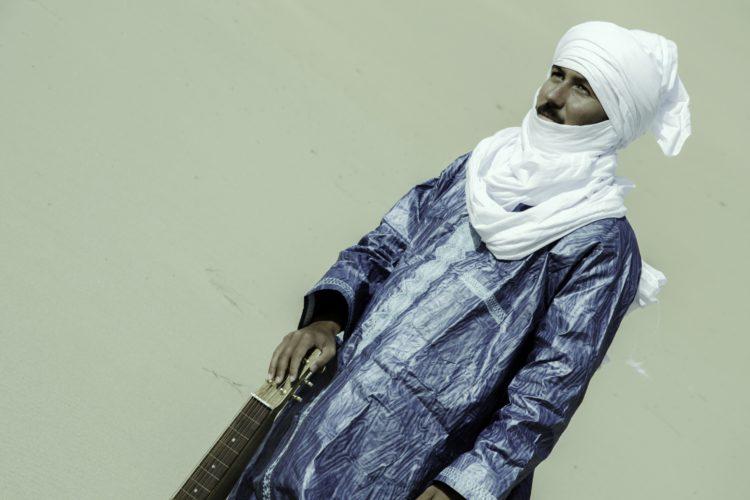 Faris Amine /3