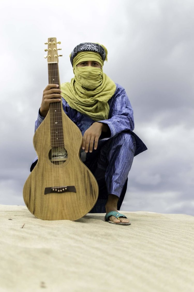 Faris Amine