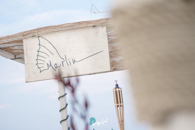 Road to Spiagge Soul - Sunny War @Marlin Beach